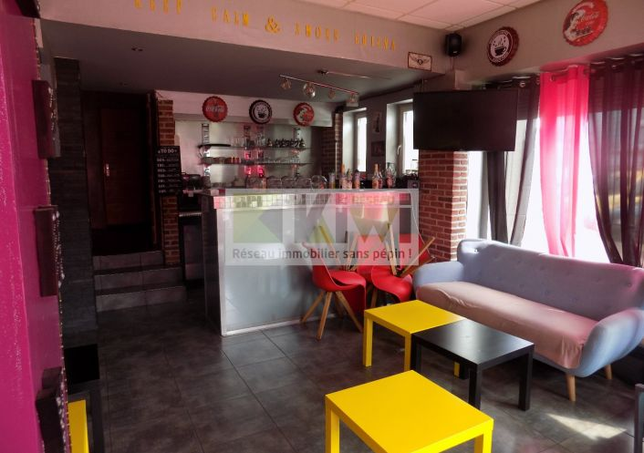 A vendre Malo Les Bains 59013455 Kiwi immobilier