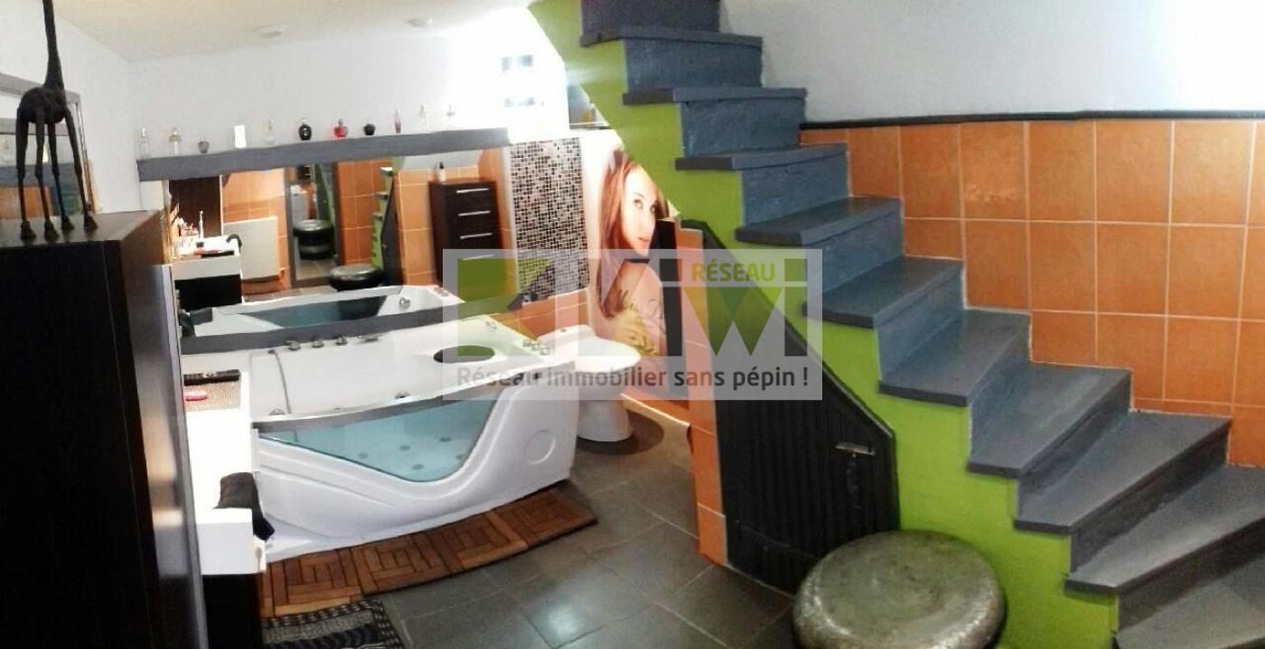 A vendre Malo Les Bains 59013457 Kiwi immobilier