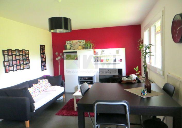 A vendre Gravelines 59013459 Kiwi immobilier
