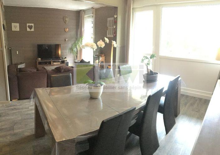 A vendre Malo Les Bains 59013464 Kiwi immobilier