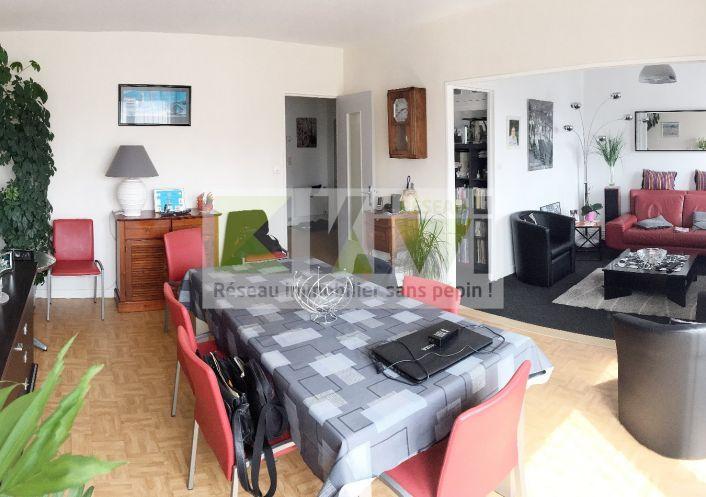 A vendre Malo Les Bains 59013473 Kiwi immobilier