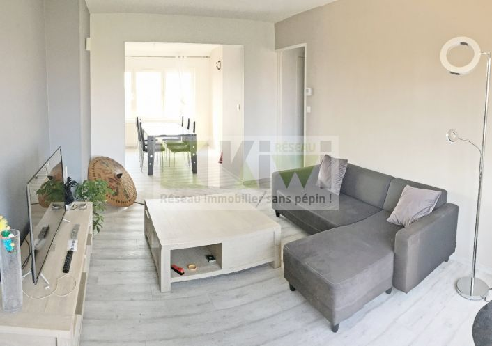 A vendre Dunkerque 59013490 Kiwi immobilier