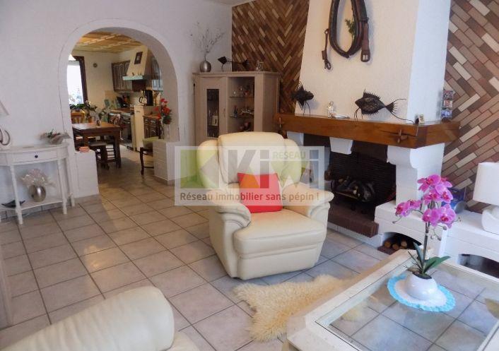 A vendre Bourbourg 59013507 Kiwi immobilier