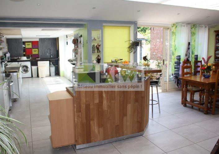 A vendre Rexpoede 59013513 Kiwi immobilier