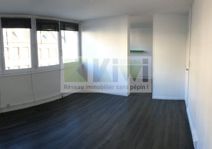 A vendre Dunkerque 59013516 Kiwi immobilier