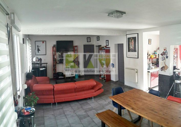 A vendre Oye Plage 59013527 Kiwi immobilier