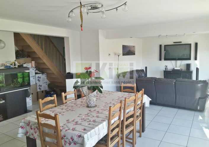 A vendre Oye Plage 59013531 Kiwi immobilier