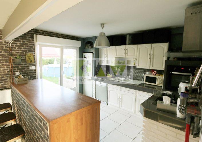 A vendre Bourbourg 59013532 Kiwi immobilier