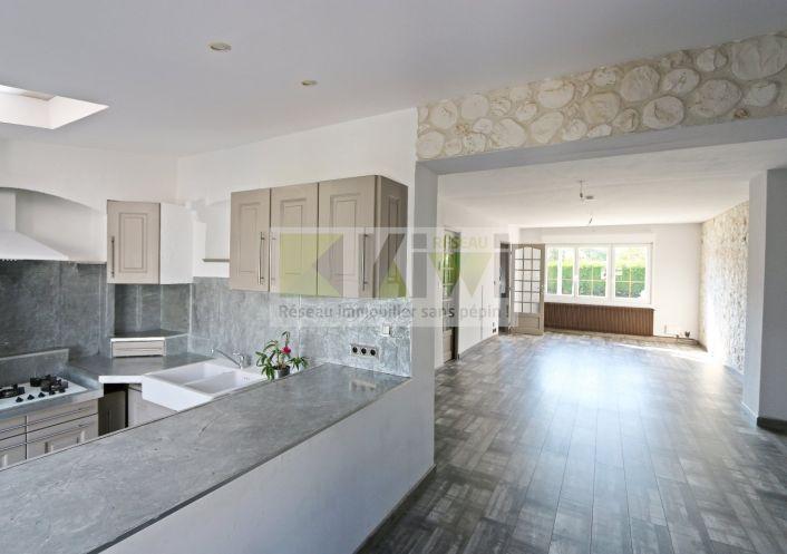 A vendre Cappelle La Grande 59013534 Kiwi immobilier