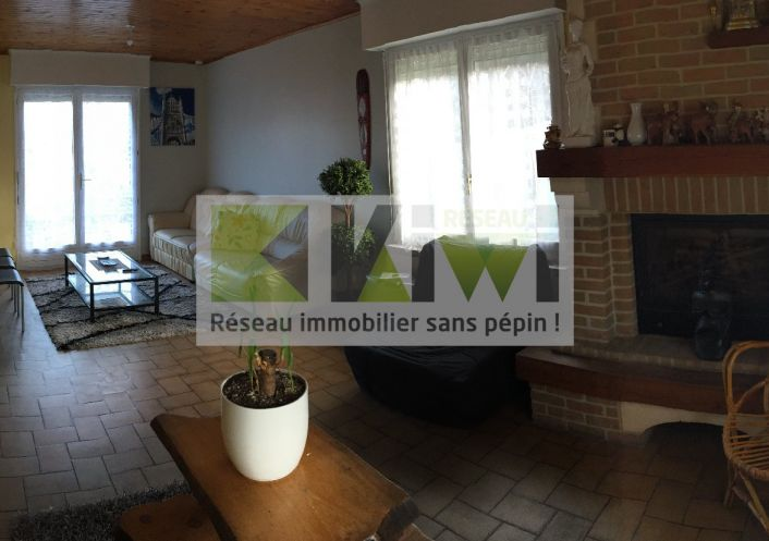 A vendre Fort Mardyck 59013538 Kiwi immobilier