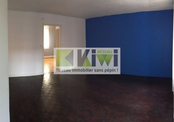 A vendre Dunkerque 59013540 Kiwi immobilier