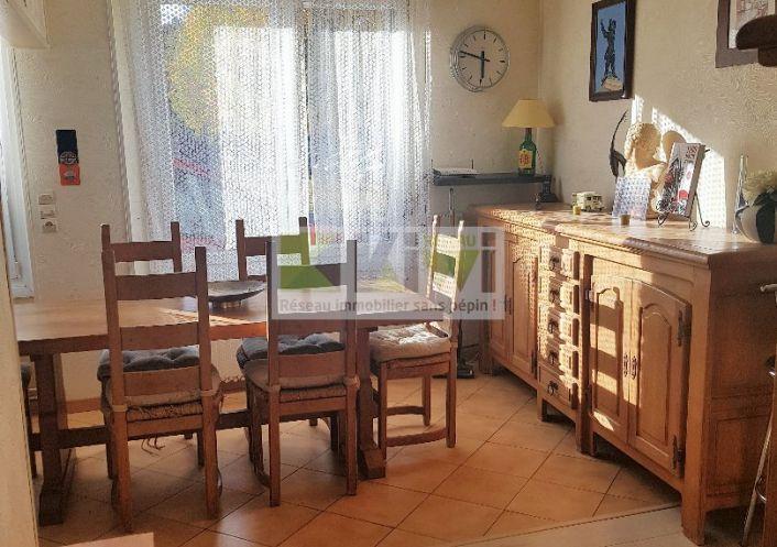 A vendre Saint Pol Sur Mer 59013546 Kiwi immobilier