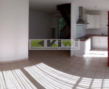 A vendre Gravelines  5901354 Kiwi immobilier