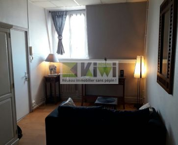 A vendre Dunkerque  59013561 Kiwi immobilier