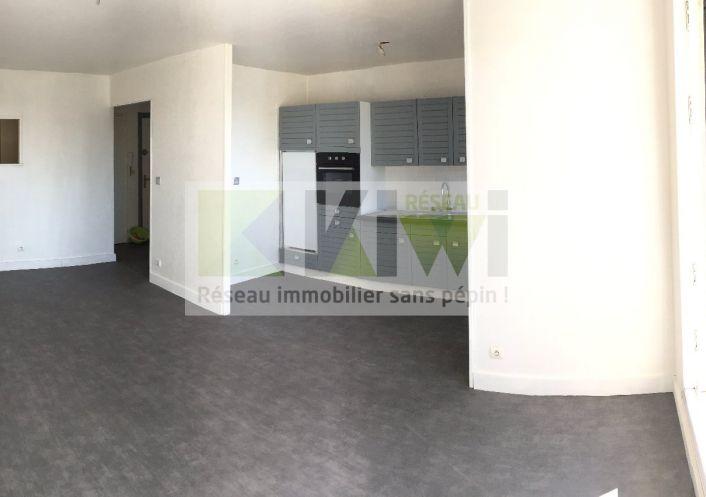 A vendre Saint Pol Sur Mer 59013563 Kiwi immobilier