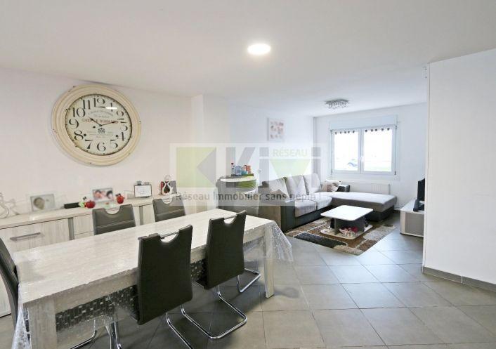A vendre Saint Pol Sur Mer 59013567 Kiwi immobilier