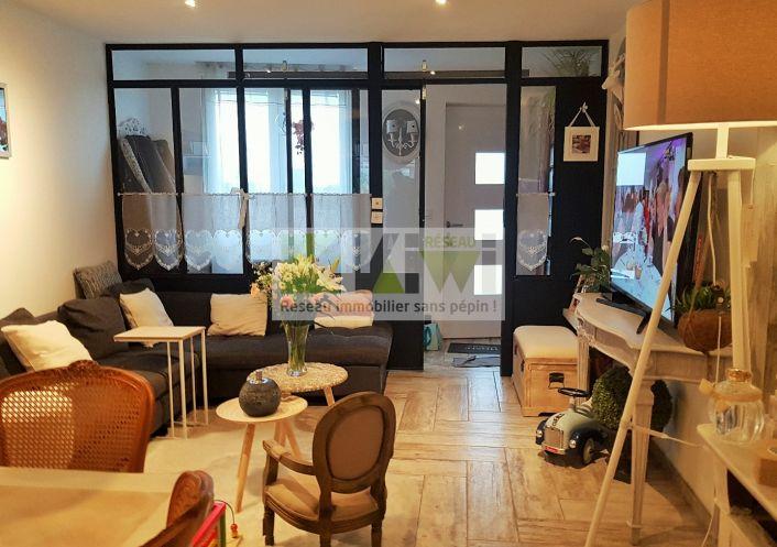 A vendre Bourbourg 59013575 Kiwi immobilier