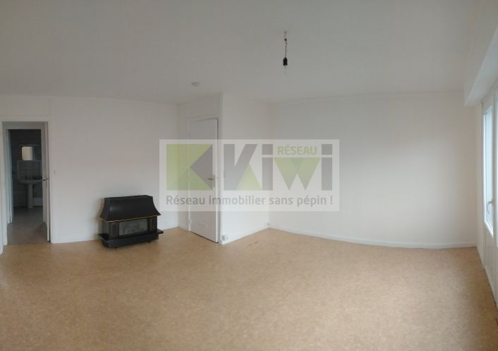 A vendre Dunkerque 59013580 Kiwi immobilier