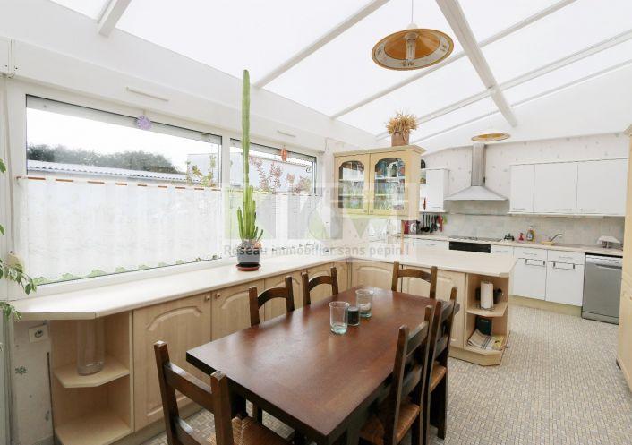 A vendre Gravelines 59013585 Kiwi immobilier