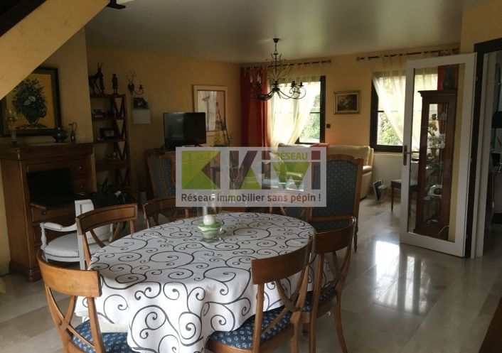 A vendre Looberghe 59013586 Kiwi immobilier