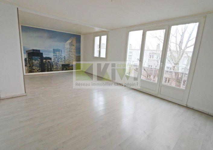 A vendre Rosendael 59013593 Kiwi immobilier