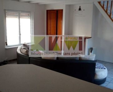For sale Gravelines  59013595 Kiwi immobilier