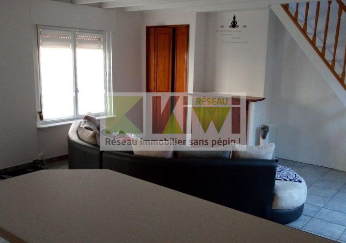 A vendre Gravelines 59013595 Kiwi immobilier