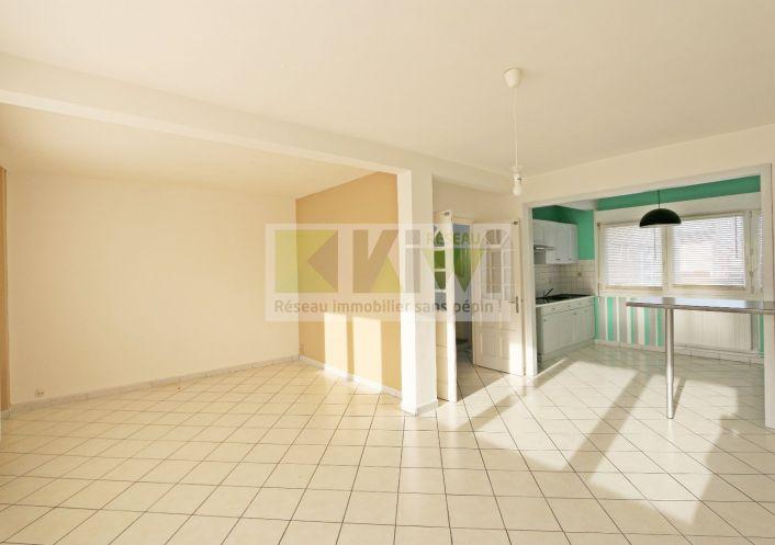 A vendre Coudekerque Branche 59013601 Kiwi immobilier