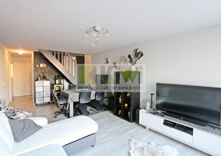 A vendre Bray Dunes 59013603 Kiwi immobilier