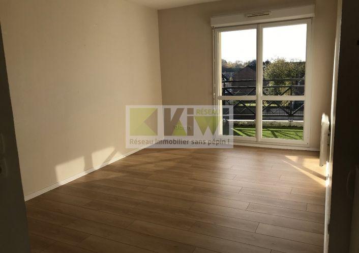 A vendre Hazebrouck 59013604 Kiwi immobilier