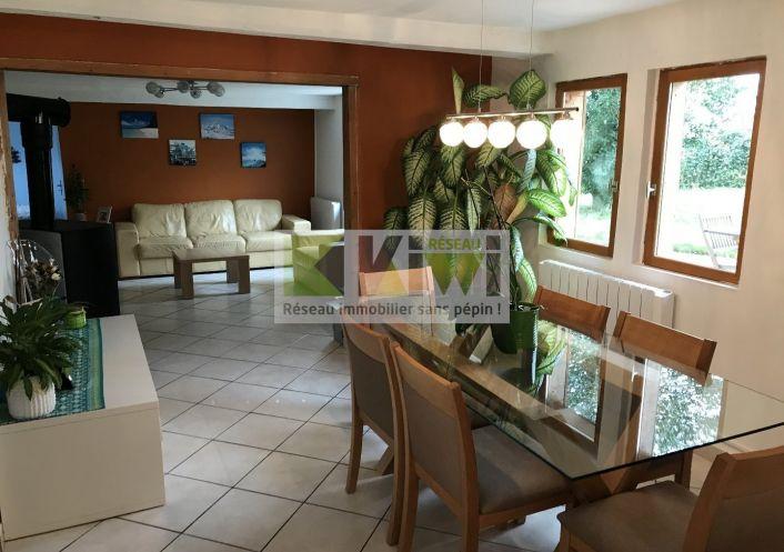 A vendre Zermezeele 59013610 Kiwi immobilier
