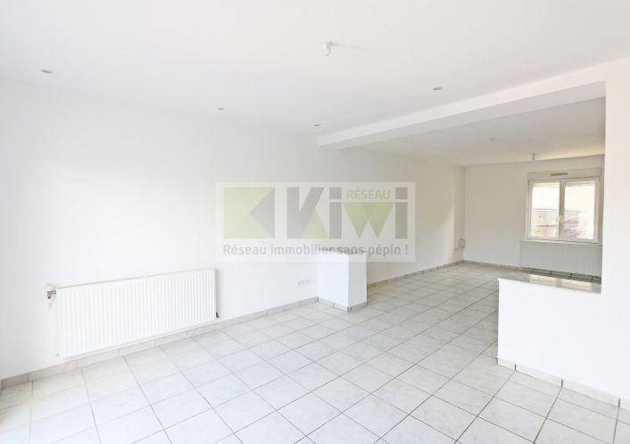 A vendre Saint Pol Sur Mer 59013611 Kiwi immobilier