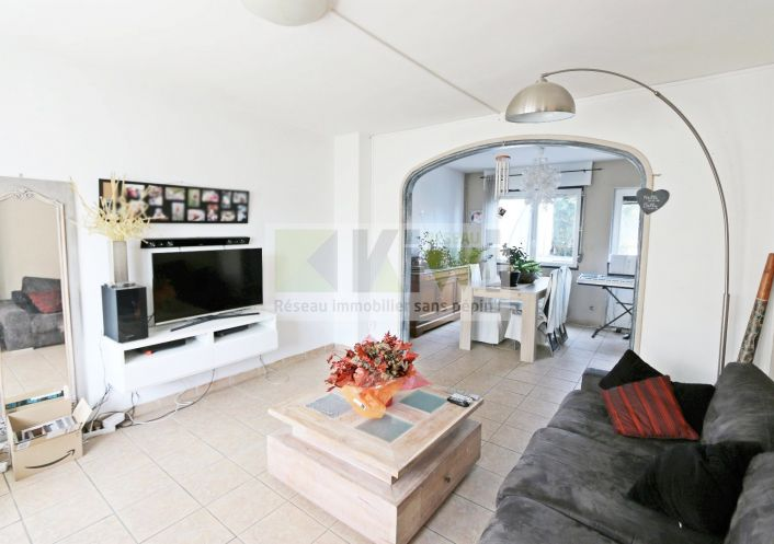 A vendre Dunkerque 59013612 Kiwi immobilier