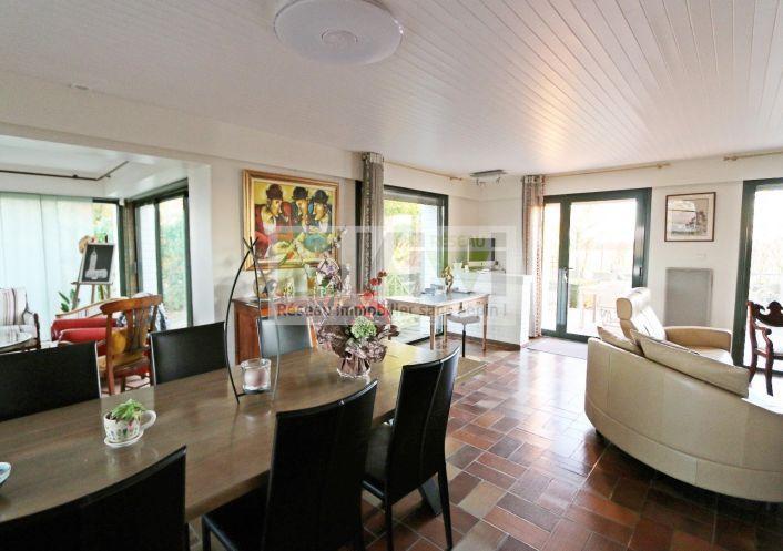 A vendre Teteghem 59013621 Kiwi immobilier