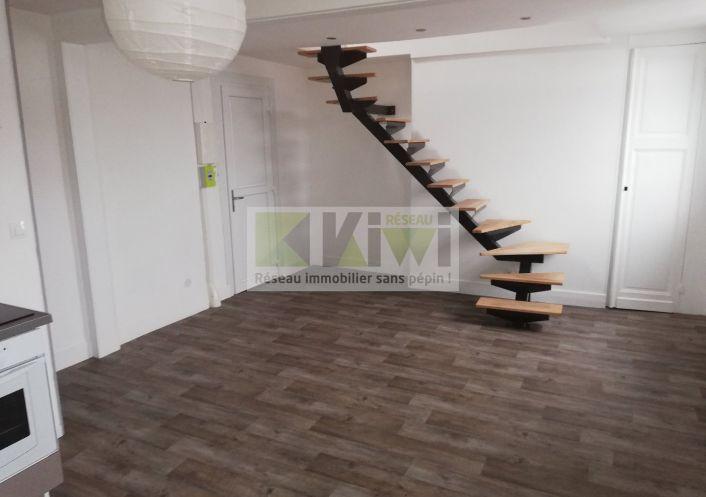 A vendre Malo Les Bains 59013633 Kiwi immobilier