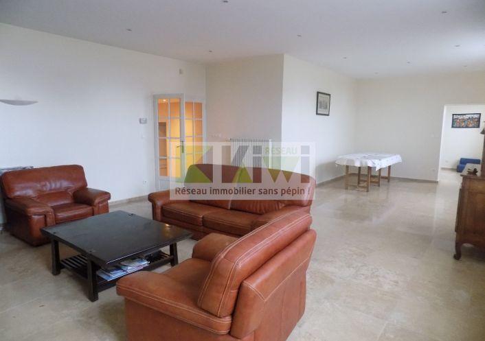 A vendre Bourbourg 59013637 Kiwi immobilier