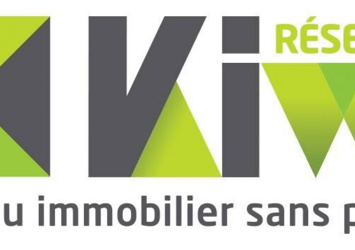 A vendre Dunkerque 59013642 Kiwi immobilier
