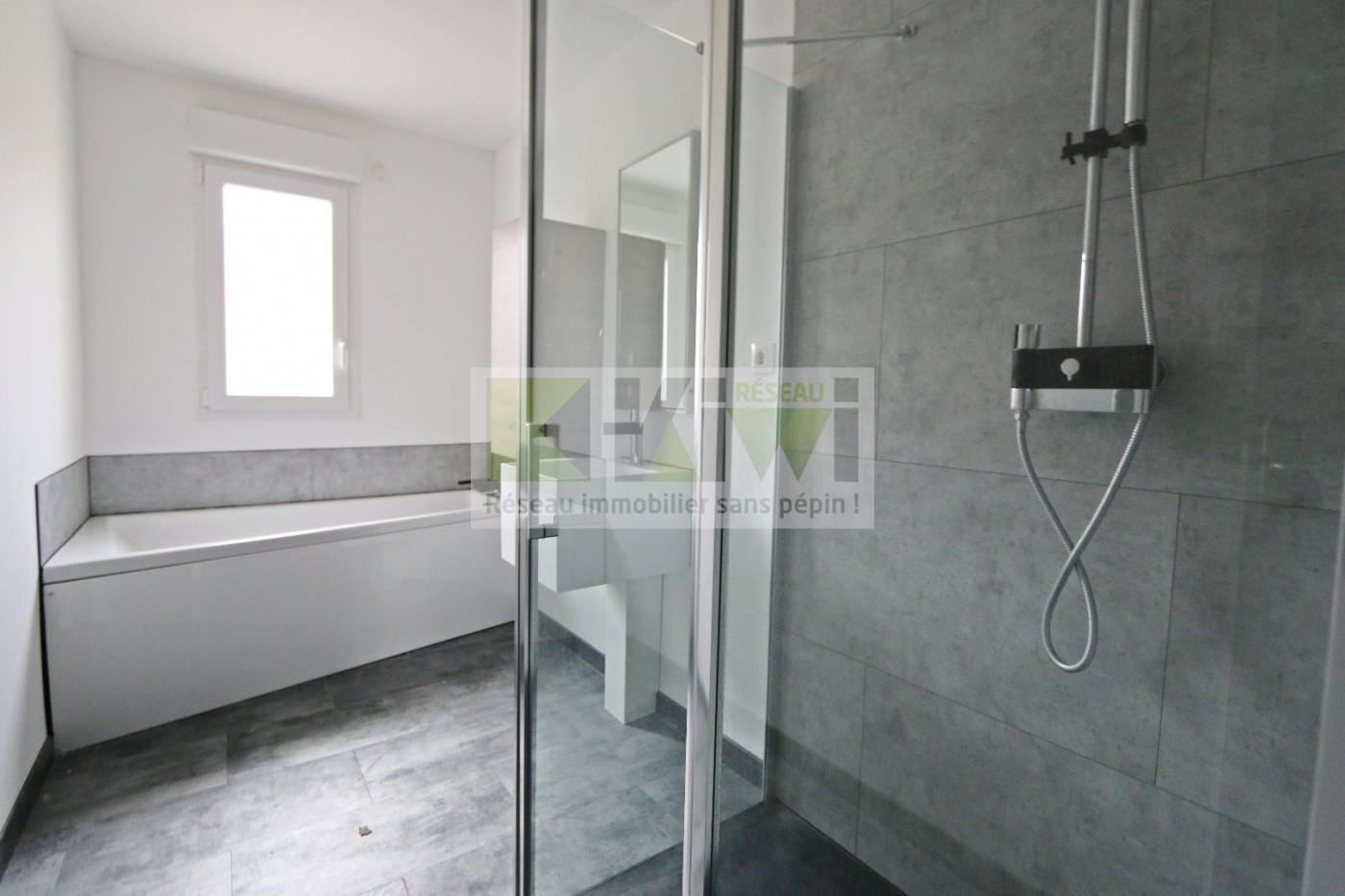 A vendre  Oye Plage | Réf 59013644 - Kiwi immobilier