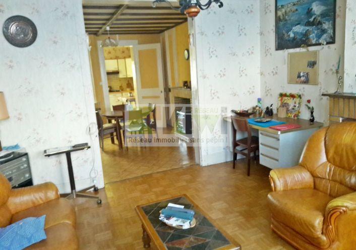A vendre Saint Pol Sur Mer 59013647 Kiwi immobilier