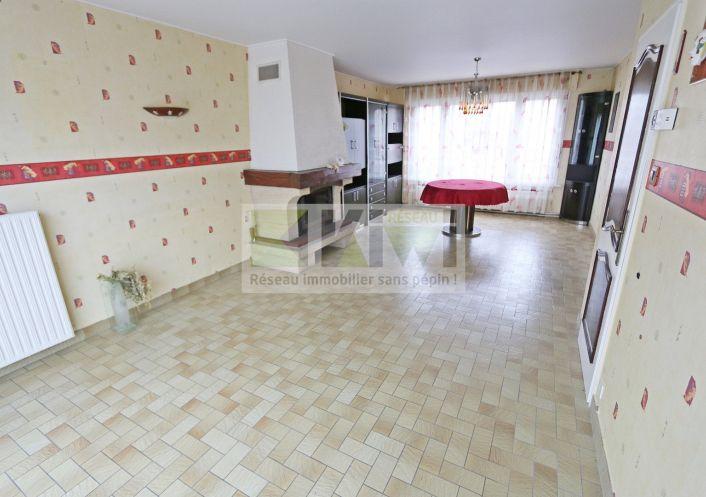 A vendre Cappelle La Grande 59013652 Kiwi immobilier