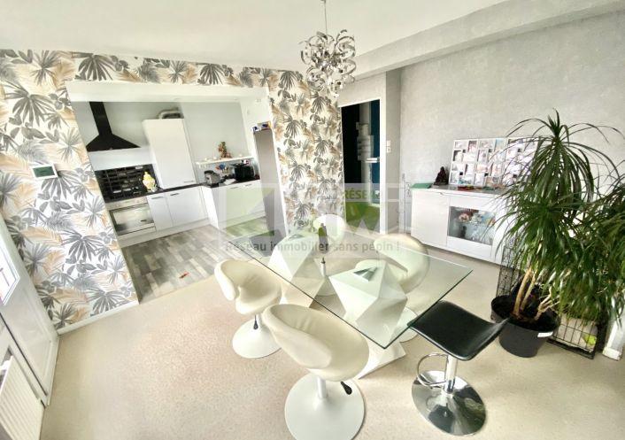 A vendre Appartement Saint Pol Sur Mer | Réf 59013656 - Kiwi immobilier