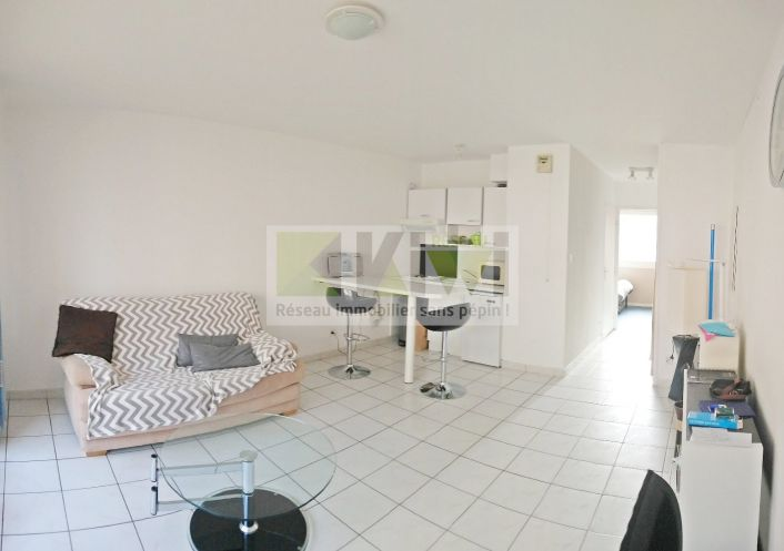 A vendre Dunkerque 59013660 Kiwi immobilier