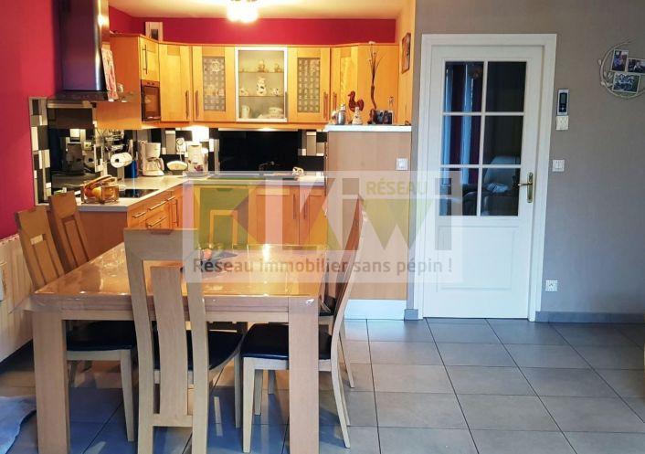 A vendre Hazebrouck 59013667 Kiwi immobilier
