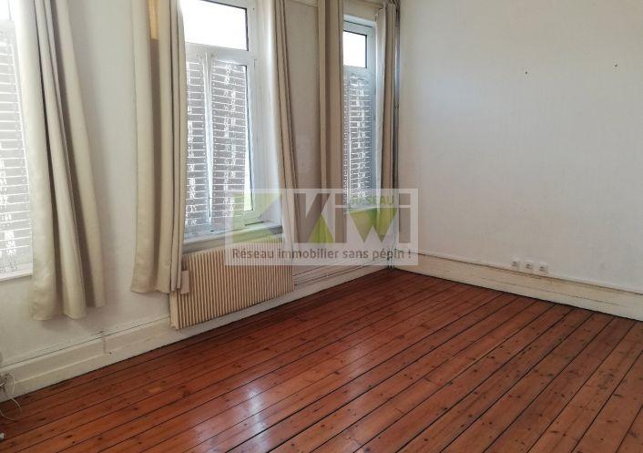 A vendre Calais 59013668 Kiwi immobilier