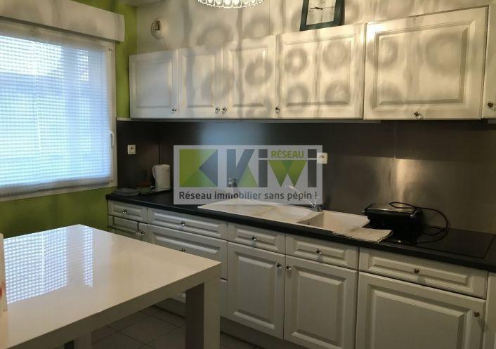 A vendre Hazebrouck 59013671 Kiwi immobilier