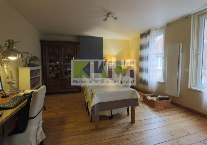 A vendre Malo Les Bains 59013672 Kiwi immobilier