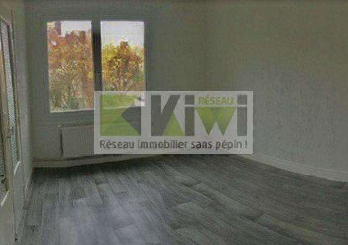 A vendre Calais 59013675 Kiwi immobilier