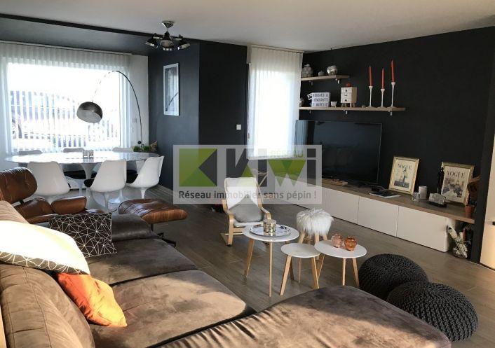 A vendre Saint Omer 59013676 Kiwi immobilier