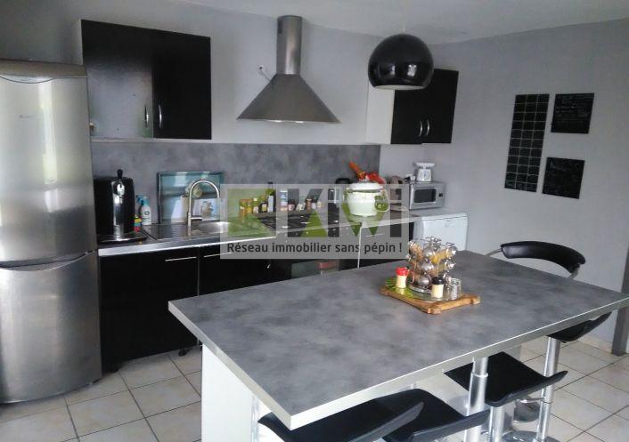 A vendre Saint Pierre Brouck 59013680 Kiwi immobilier