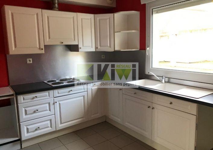 A vendre Hazebrouck 59013690 Kiwi immobilier